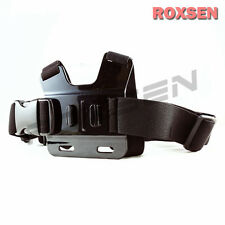 Adjustable Elastic Chest Strap Harness Mount for GoPro HD Hero 2 3 3 4 5 Camera