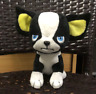JoJo's Bizzare Adventure Danny Plush Toy Cartoon Stuffed Doll Christmas Gift