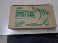 Green Garde Original Jd9-C Tree Spray Gun Chemlawn