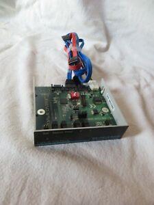 """3.5"""" RAID CONTROLLER DAWICONTROL DC-7210 RAID Server"""