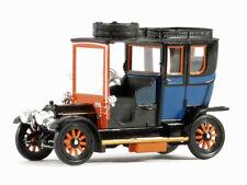 Roco 05406 H0 PKW Austro Daimler 28/35 Maja
