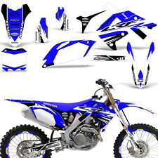 Honda CRF250 2010-2013 CRF450 2009-2012 Decal Graphic Kit Dirt Bike BOOST U
