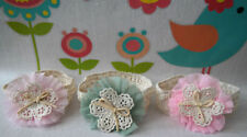 Unbranded Girls' Baby Headbands