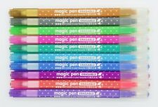 SHANGHAI M&G AHM49401 Highlighter (10pcs) NO ERASABLE (C)