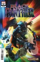 Black Panther #11 Asgardian Variant (Marvel, 2019) NM