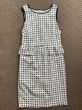 Womens Country Road Dress. Size 4