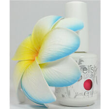 Nail Harmony Gelish UV Gel Polish 1068 Pop-Arazzi Pose 0.5oz
