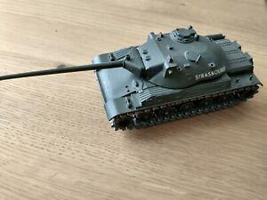 AMX - 30 T Solido