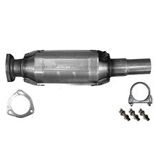 1997-2002 Volkswagen Cabrio 2.0L Direct Fit Catalytic Converter with Gaskets
