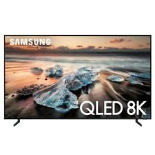 "Samsung Qp824-8K 82"" Qled 8K Hdr Smart Tv Will Negotiate"