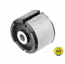 MEYLE Mounting, axle beam MEYLE-HD Quality 300 333 2104/HD