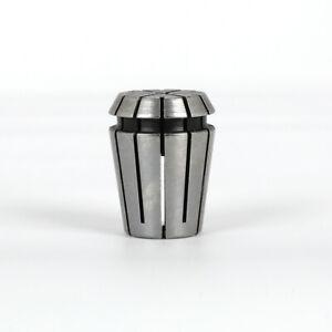"ER20 1/16""SUPER PRECISION ER20 COLLET CNC CHUCK MILL FOR CNC Factory Outlet"