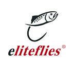 eliteflies