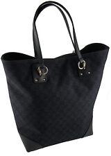 Gucci Shopper/Umwelttaschen für Damen