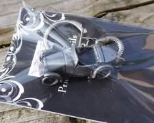 MG M-Type  - von Prideindetails als Schlüsselanhänger
