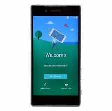 Unlocked O2 3G Mobile and Smart Phones