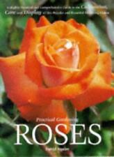 Roses (Practical Gardening)