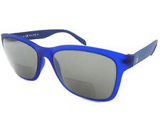 Calvin Klein Ckr3171s Blue Sunglasses