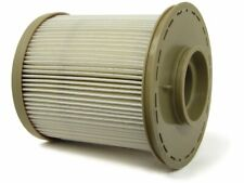 For 1997-1999 Dodge Ram 2500 Fuel Filter AC Delco 46798YC 1998