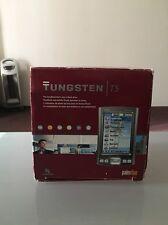 IPALM TUNGSTEN T5 PDA HANDHELD BLUETOOTH - IN BOX