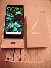 ? Xiaomi Redmi Note 4 (Mido) - 64GB - Grau (Ohne Simlock) Smartphone ?