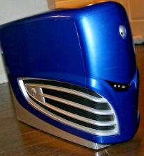Alienware Area 51 7500-R5 - RARE BLUE - Excellent !! (no power cord)