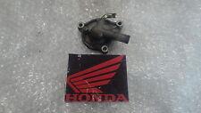 HONDA FES 125 PANTHEON JF12 POMPA ACQUA COPERCHIO MOTORE Vedi immagine #R5150