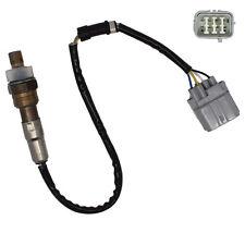 O2 Oxygen Sensor - Honda Acura - 5-Wire - 36531-P07-003 - New