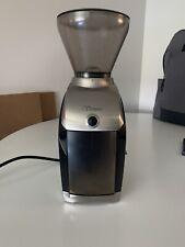 New listing Baratza Virtuoso Conical Burr Coffee Grinder