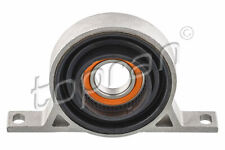 BMW Tail Shaft Centre Mount Bearing E60 E61 523i 525i 530i E83 X3 2.5i 3.0i 3.0d
