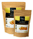 Orange Peel Powder 100% Pure Antioxidant Face Skin Vitamin C Premium (mn01)