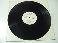 Queen, Knack, Moon Martin, Motels -Disco 33 Giri PROMO LP Compilation Vinile1979