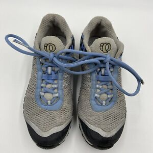 Pearl Izumi X-Alp Seek Women's Cycling Shoes With Cleats EU 38 US 7-7.5