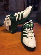 Adidas Pro Intim 3/4 Turf Football Shoes Cleats Size 18 Torsion System 534380