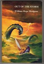 Out Of The Storm by William Hope Hodgson
