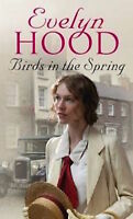 EVELYN HOOD __ BIRDS IN THE SPRING __ BRAND NEW __ FREEPOST UK