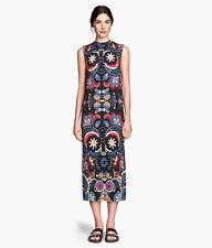 56834e52826b H&M Midi Dresses for Women for sale | eBay
