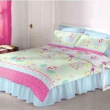 200 cm x Bettbezug 200 cm Bettwäschegarnituren aus Polybaumwolle