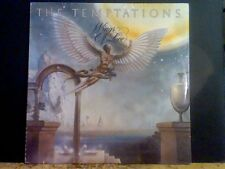 THE TEMPTATIONS  Wings Of Love  LP  SEALED   U.S.  1978   MINT !!