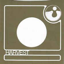 HARVEST Company Reproduction Record Sleeves - (pack of 15)