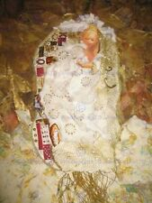 Gustav Klimt Art Decorative Posters