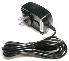 Lot of 10,  5V 2A Linksys AD 5V/2F (PSM11R-050) Power Adapter