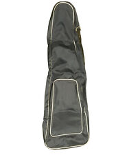 New Fencing Backpack style Foil Epee Sabre Waterproof Bag One Pocket