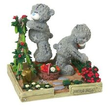 Me to you Green fingers figurine 41111 brand new boxed RRP £60