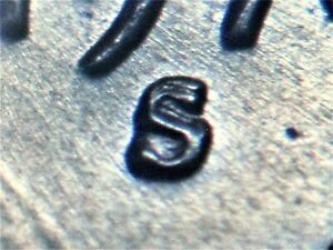 1970-S/S Lincoln Memorial Penny ~ UNC/BU ~ RPM #1 ~ FULL 1/2 ROLL