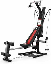 BRAND NEW Bowflex PR1000 Home Gym Series - Full Body Training Machine FREE SHIP