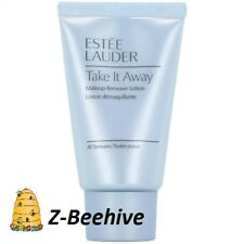 Estee Lauder Take It Away Makeup Remover Lotion 1.0 oz. New