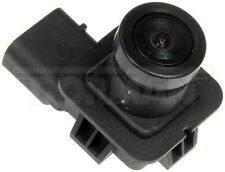 Dorman 590-419 Park Assist Camera For 14-16 Ford Escape