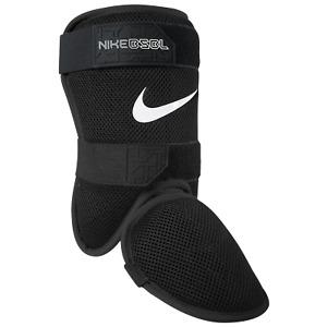 Nike BPG 40 Batter's Leg Guard 2.0 - BK 1002010 for Adult
