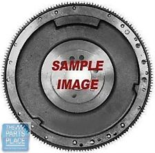 1970-75 Skylark / GS 455 Engine Manual Transmission Flywheel - GM # 1241868
